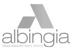 Albinga